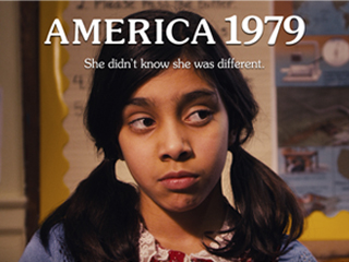 America1979_320x240