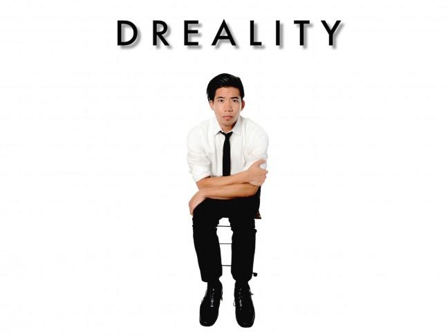 Dreality_4x3